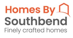 Homes by Southbend